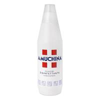AMUCHINA  1000 ml