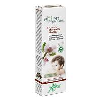 BIOEULEN PEDIATRIC Pomata  50ml