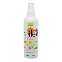 ERILEN Lozione Spray 100ml