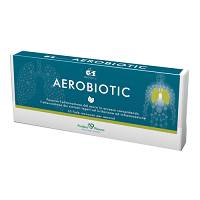 GSE Aerobiotic 50 ml