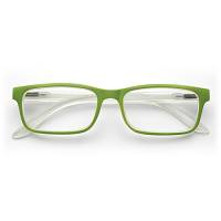 IRISTYLE OCCH TOUCH GREEN+3,00