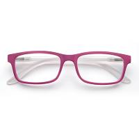 IRISTYLE OCCH TOUCH PURP +3,50