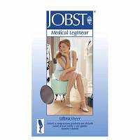 JOBST Us 15-20mmhg Collant Sabbia 2