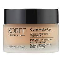 KORFF CURE M/UP FONDOT LIFT 05