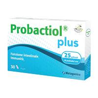 PROBACTIOL PLUS P AIR 30CPS