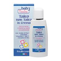 TALCO NON TALCO CR 150ML