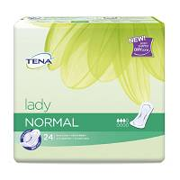 TENA LADY NORMAL 12PZ