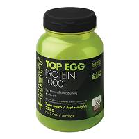 TOP EGG PROTEIN1000 CACAO 250G