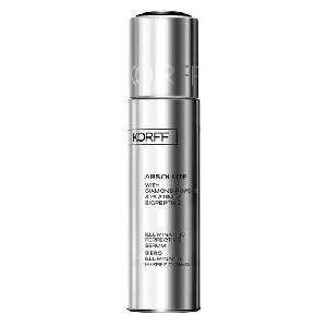 KORFF ABSOLUTE SIERO ILL 30ML