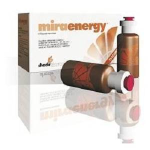 MIRAENERGY 10FL 10ML